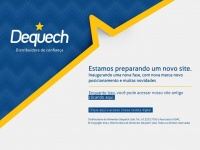 ddequech.com.br