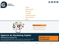 Agência de Marketing Digital | Marketing Digital RJ | CL Digital