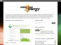 school4saveenergy.blogspot.com