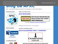 apxcpt.blogspot.com