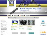 rb-techmolas.com.br