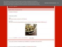 silampos.blogspot.com