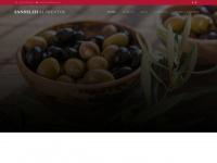sandelehalimentos.com.br