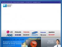 sptvcampinas.com.br
