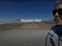 mundomel.com.br