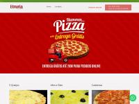 Etruriapizzas.com.br