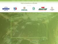 expojipa.com.br