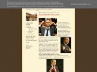 atascadaesquina.blogspot.com