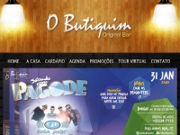 obutiquim.com.br
