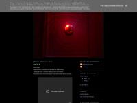 dunalounge.blogspot.com