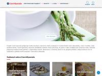 Czechspecials.cz - Czech Specials