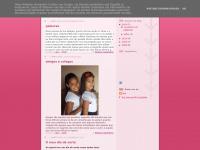 aoliriodosvales.blogspot.com