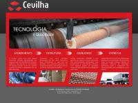 cevilha.com.br