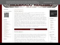 moderadorealismo.blogspot.com