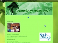 ejccirculoverdealagoanova.blogspot.com