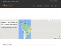 terramac.com.br