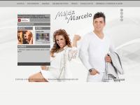 maidaemarcelo.com.br