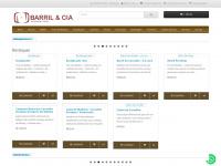 barril.com.br