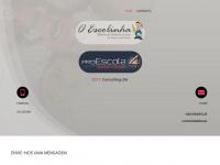 ESC.PT - Portal Escolar