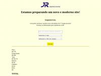 jrdespachante.com.br