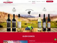 Kollenberg.com.br