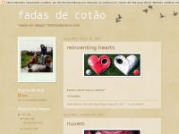 fadasdecotao.blogspot.com