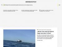 Rp-online.de - Aktuelle Nachrichten | RP ONLINE