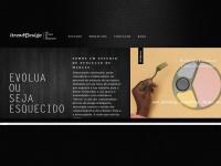 itrend-design.com