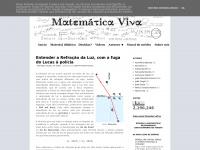 matematicaviva.pt