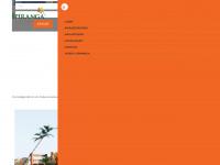 ipirangaresidencial.com.br