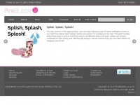 Pinkbubble.co.uk - Default Web Site Page