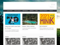 Kinderland.com.br