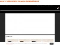 erebancos.com.br