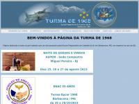 epcar68.com.br