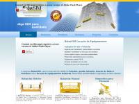 balansim.com.br