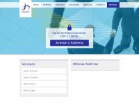 jdagmarcontabil.com.br