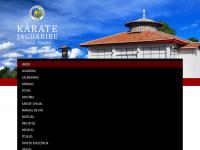 ASKAJA - Associação de Karate Jaguaribe