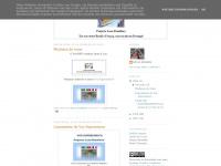 voobpf.blogspot.com