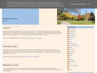 Amoteluso.blogspot.com - Amo-te Luso