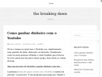 thebreakingdawnmovie.org