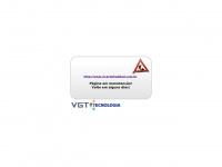 ricardohaddad.com.br
