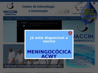 vaccin.com.br