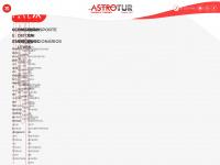 astroturviagens.com
