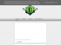 ideiaslivres-produtora.blogspot.com
