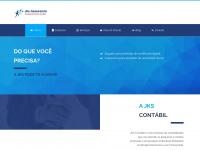 Jkscontabil.com.br - Contabilidade no Jardim Paulistano | JKS Assessoria