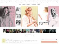 elizabethlailbrasil.com