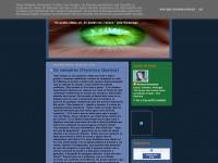 barbaridadesdababa.blogspot.com