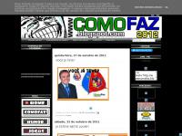 wwwcomofaz.blogspot.com