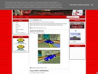 newgtasa.blogspot.com
