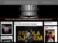 congorecordsjmc.blogspot.com